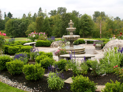 Association Of Professional Landscape Designers (APLD)